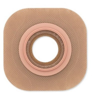 "Flat Flextend Skin Barrier 2-3/4"" (70 mm) Cut-to-fit up to 2-1/4"" (up to 57 mm)"
