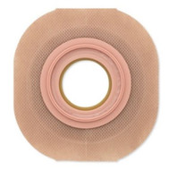 """Convex Flextend Skin Barrier 2-1/4"""" (57 mm) Cut-to-fit up to 1-1/2"""" (up to 38 m)"""