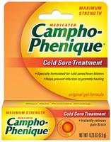 Campho_Phenique_Cold_Sore_Treatment_Maximum_Strength_0.23_Ounce_1