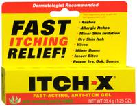 Itch_X_Fast_Acting_Anti_Itch_Gel_1.25_oz_2