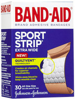 Band_Aid_Sport_Strip_Adhesive_Bandages_30ct_Extra_Wide_1_1