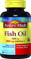 Nature_Made_Fish_Oil_1200_mg_w_Omega_3_360_mg_Softgels_100_Ct_1