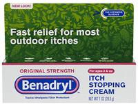Benadryl_Cream_Original_Strength_1_oz_1