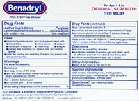 Benadryl_Cream_Original_Strength_1_oz_2