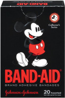Band_Aid_Decorative_Adhesive_Bandages_Disneys_Mickey_Mouse_Assorted_20_Count_2