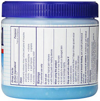 Mineral_Ice_Therapeutic_Pain_Relieving_Gel_16_Ounce_Jar_2