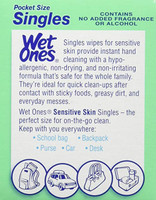 WET_ONES_Sensitive_Skin_Hand_Wipes_Singles_Extra_Gentle_Fragrance_&_Alcohol_Free_24_ea_2