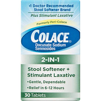 Colace_2_IN_1_Stool_Softener_&_Stimulant_Laxative_Tablets_30_Count_Gentle_Constipation_Relief_in_6_12_Hours_1