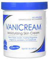 Vanicream_Moisturizing_Skin_Cream_for_Sensitive_Skin_1lb_1