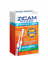 Zicam_Cold_Remedy_Nasal_Swabs_20_Count_Cold_Shortening_Nasal_Swabs_Clinically_Proven_to_Shorten_Colds_With_Menthol_and_Eucalyptus_1