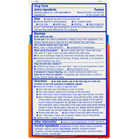 Zicam_Cold_Remedy_Nasal_Swabs_20_Count_Cold_Shortening_Nasal_Swabs_Clinically_Proven_to_Shorten_Colds_With_Menthol_and_Eucalyptus_2