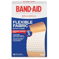 Band_Aid_Adhesive_Bandages_Flexible_Fabric_Extra_Large_10_ct_1