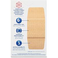 Band_Aid_Adhesive_Bandages_Flexible_Fabric_Extra_Large_10_ct_2