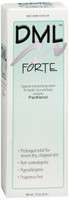 DML_Forte_with_Panthenol_4_Ounces_2
