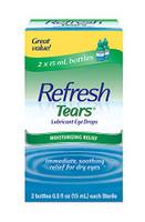 Refresh_Tears_Lubricant_Eye_Drops_2_Bottles_0.5_fl_oz_15mL_each_Sterile_30mL_1