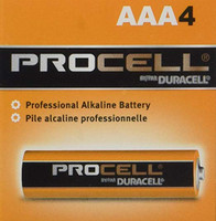 DURACELL_AAA24_PROCELL_Professional_Alkaline_Battery_DURACELL_AAA24PROCELL_1