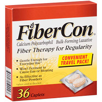 FiberCon_Fiber_Therapy_For_Regularity_36_Caplets_1