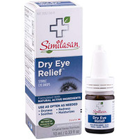 Similasan_Dry_Eye_Relief_Eye_Drops_0.33_Ounce_Bottle_for_Temporary_Relief_from_Dry_or_Red_Eyes_Itchy_Eyes_Burning_Eyes_and_Watery_Eyes_2