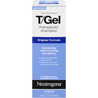 Neutrogena_T_Gel_Therapeutic_Shampoo_Original_Formula_Anti_Dandruff_Treatment_for_Long_Lasting_Relief_of_Itching_and_Flaking_Scalp_as_a_Result_of_Psoriasis_and_Seborrheic_Dermatitis_16_fl_oz_1
