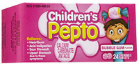 Childrens_Pepto_Chewable_Tablets_24_CT_1