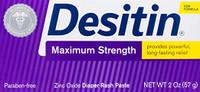 Desitin_Ointment_Original_2_Ounce_1