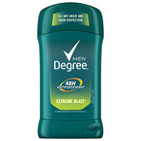 Degree_Men_Original_Protection_Antiperspirant_Deodorant_Extreme_Blast_2.7_oz_1