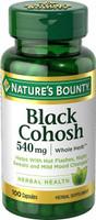 Natures_Bounty_Black_Cohosh_540_mg_Natural_100_Capsules_1