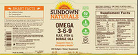 Sundown_Naturals_Triple_Omega_3_6_9_200_Softgels_2