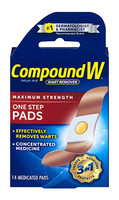 Compound_W_Salicylic_Acid_Wart_Remover_Maximum_Strength_One_Step_Pads_14_Medicated_Pads_1