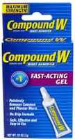 Compound_W_Gel_.25_oz_1