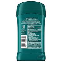 Degree_Men_Original_Protection_Antiperspirant_Deodorant_Cool_Comfort_2.7_oz_2