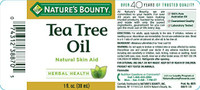 Nature's_Bounty_Natural_Tea_Tree_Oil_1_Ounce_2