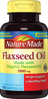 Nature_Made_Flaxseed_Oil_1000_mg_Softgels_Made_w_Organic_Flaxseed_Oil_100_Ct_1