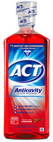 ACT_Anticavity_Fluoride_Rinse_Cinnamon_Alcohol_Free_18_Ounce_Bottle_1