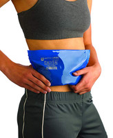 Ice_It_ColdComfort_Cold_Therapy_Refill_Pack_Ice_It_ColdComfort_Refill_B_Pack_520_1