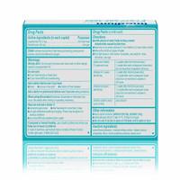 Imodium_Multi_Symptom_Gas_Relief_&_Treatment_for_Diarrhea_Caplets_12_count_2