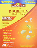 Nature_Made_Diabetes_Health_Pack_30_Count_1