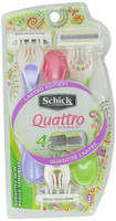 Schick_Quattro_for_Women_Disposable_Razors_3_ct_1