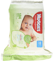HUGGIES_Natural_Care_Fragrance_Free_Wipes_184_ea_1