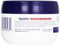 Aquaphor_First_Aid_Ointment_Jar_3.5_oz_2