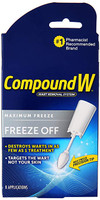 Compound_W_Wart_Remover_Freeze_Off_Kit_8_ct_1