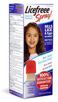 Licefreee_Spray_Head_Lice_Treatment_Kills_Lice_and_Eggs_on_Contact_Includes_Professional_Metal_Nit_Comb_6_Ounce_Bottle_1