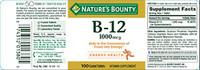 Natures_Bounty_Vitamin_B_12_1000_mcg_Tablets_100_ea_2