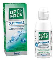 Opti_Free_Puremoist_Multi_Purpose_Disinfecting_Solution_4_Ounces_1