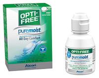 Opti_Free_Puremoist_Multi_Purpose_Disinfecting_Solution_with_Lens_Case_2_Ounces_2