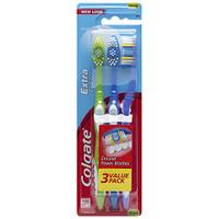 Colgate_Extra_Clean_Full_Head_Toothbrush_Medium_3_Count_1