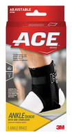 ACE_Brand_Ankle_Brace_with_Side_Stabilizers_America's_Most_Trusted_Brand_of_Braces_and_Supports_Money_Back_Satisfaction_Guarantee_2