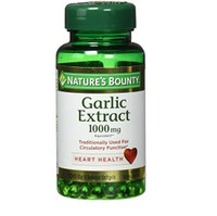 Nature's_Bounty_Garlic_Extract_1000_mg_100_Rapid_Release_Softgels_1