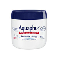 Aquaphor_Original_Ointment_14_oz_1