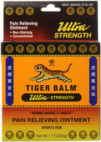 Tiger_Balm_Sport_Rub_Pain_Relieving_Ointment_Ultra_Strength_1.70_oz_1